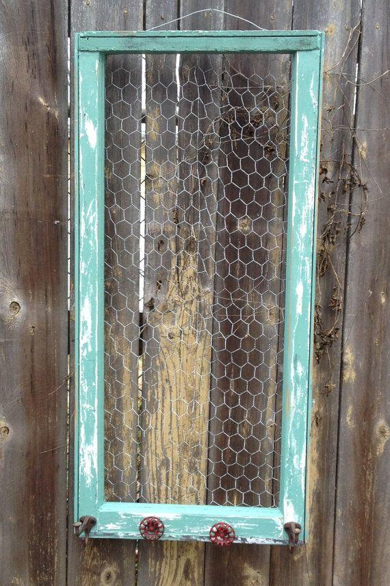 8764 Best Old Windows Doors Shutters Ladders Images On