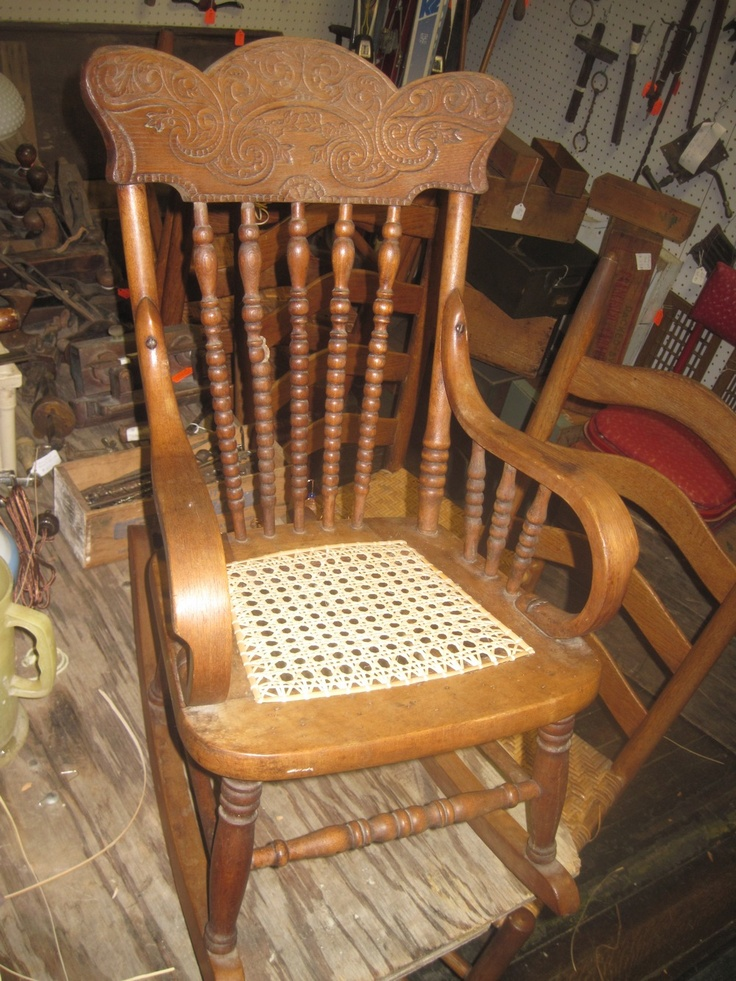 More ideas 18 best Chairs I have