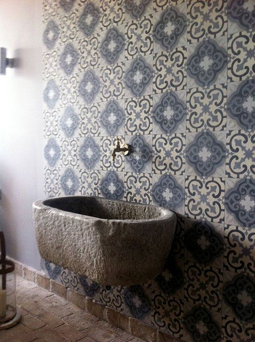 15 best bathroom of the future images on pinterest the for Appartamento new design roma lorenz