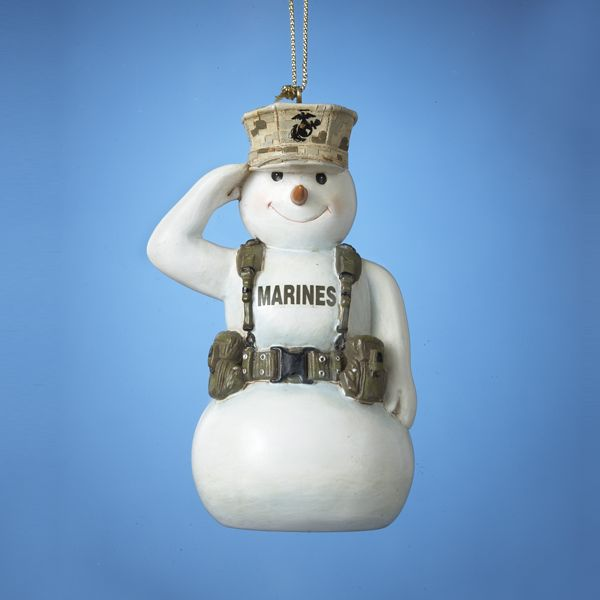 29 best Military images on Pinterest | Christmas ornament ...