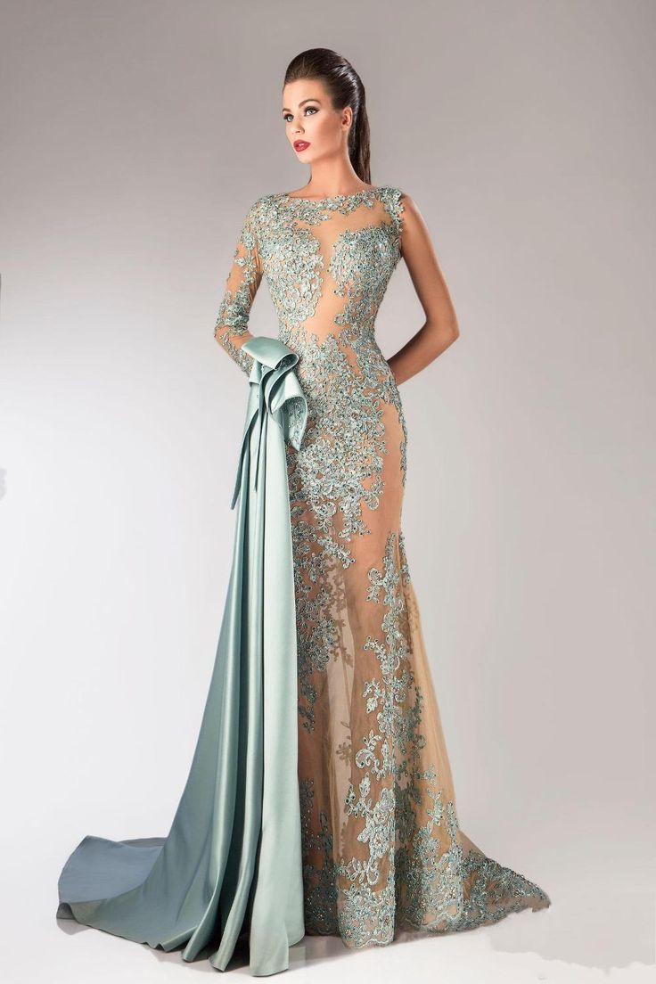 best b prom images on pinterest prom dresses beautiful gowns
