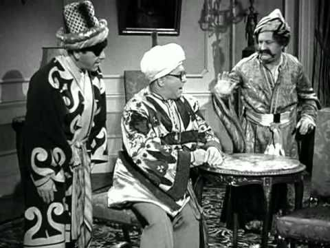 The Three Stooges - 096 - Three Little Pirates (1946) - http://www.recue.com/videos/the-three-stooges-096-three-little-pirates-1946/