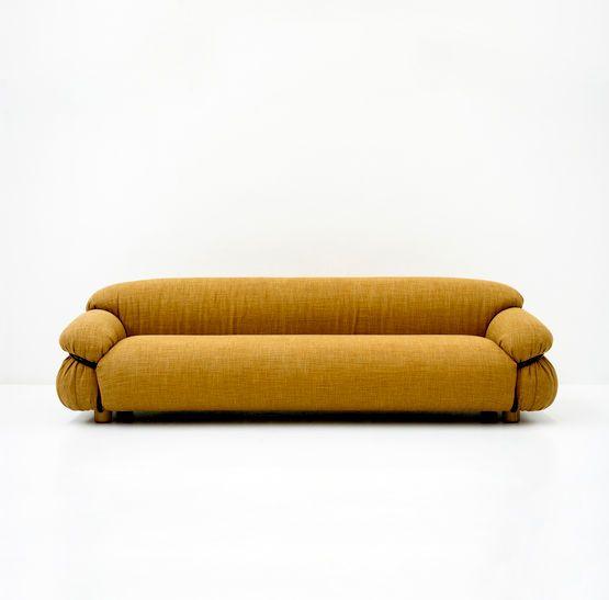 Sesann Lounge | Stylecraft | Lounging