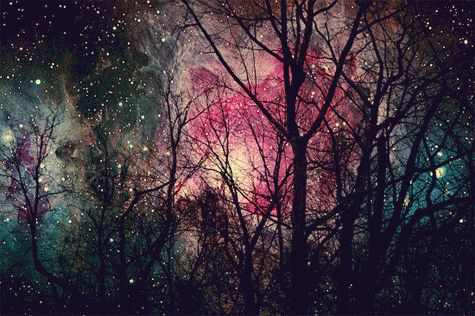 Glitter sparkly backgrounds amp wallpapers pinterest tumblr - 1000 Images About Hipster On Pinterest Google Nebulas