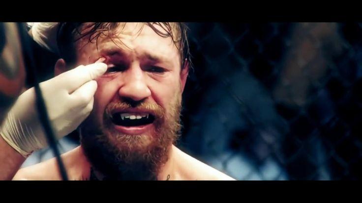 Conor McGregor - The Notorious // MMA Motivation 2017 https://cstu.io/d567b2