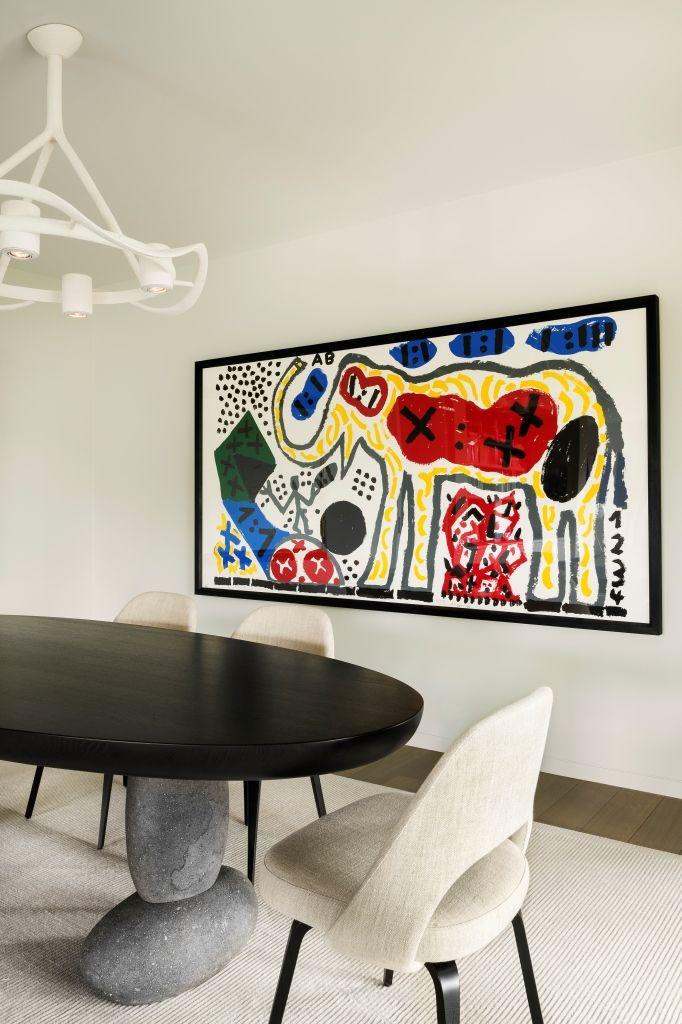 Charles Zana - Architect / Get started on liberating your interior design at Decoraid (decoraid.com)