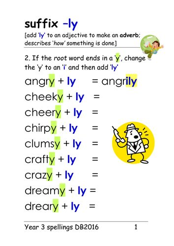 pin by common core kitty classroom ideas on language prefixes suffixes 2nd grade writing. Black Bedroom Furniture Sets. Home Design Ideas