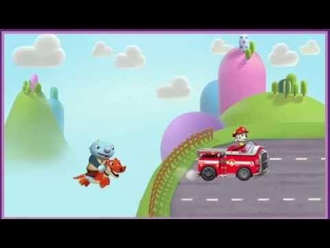 Dora The Explorer Go Diego Folgen Fur Die Kinder Party Racer Paw Patrol PupsDora ExplorerPeppa PigGo