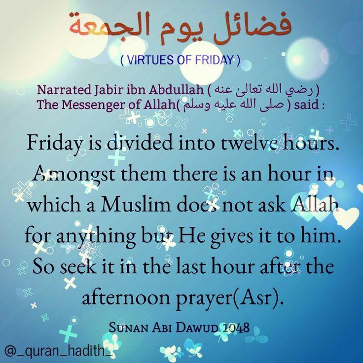 DesertRose,;,Friday,;,