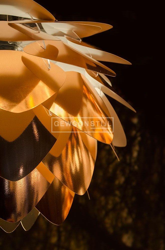 15 best lighting images on pinterest lighting ideas treehouse