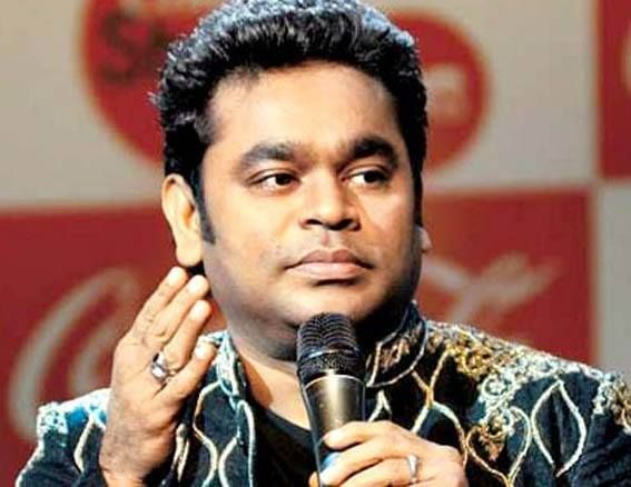 "Initially thought 'Mohenjo Daro' will be boring: A R Rahman MUMBAI :  A R Rahman may have been working with filmmaker Ashutosh Gowariker since ""Lagaan"" but the ace music composer initially felt that the director's upcoming venture ""Mohenjo Daro"" was like a documentary and will be boring. ""Initially when you (Ashutosh) said 'Mohenjo Daro' I thought it is going to be like a historic documentary... It's going to be boring"" Rahman said at a promotional event of ""Mohenjo Daro"" here last eveni"