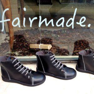 Scarpe - FairMade