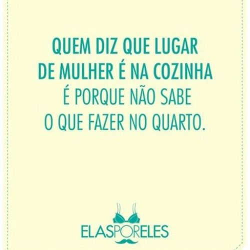 Frase frases quotes