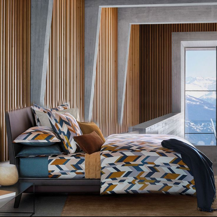 Purchase Epigram Bed Set Online Bed Linen Design Luxury