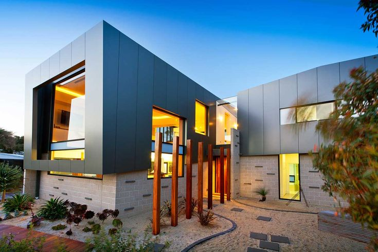 17 best images about off the grid green homes on for Green home kits affordable
