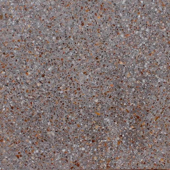 35 best carrelage terrazzo granito images on pinterest for Granito color marron