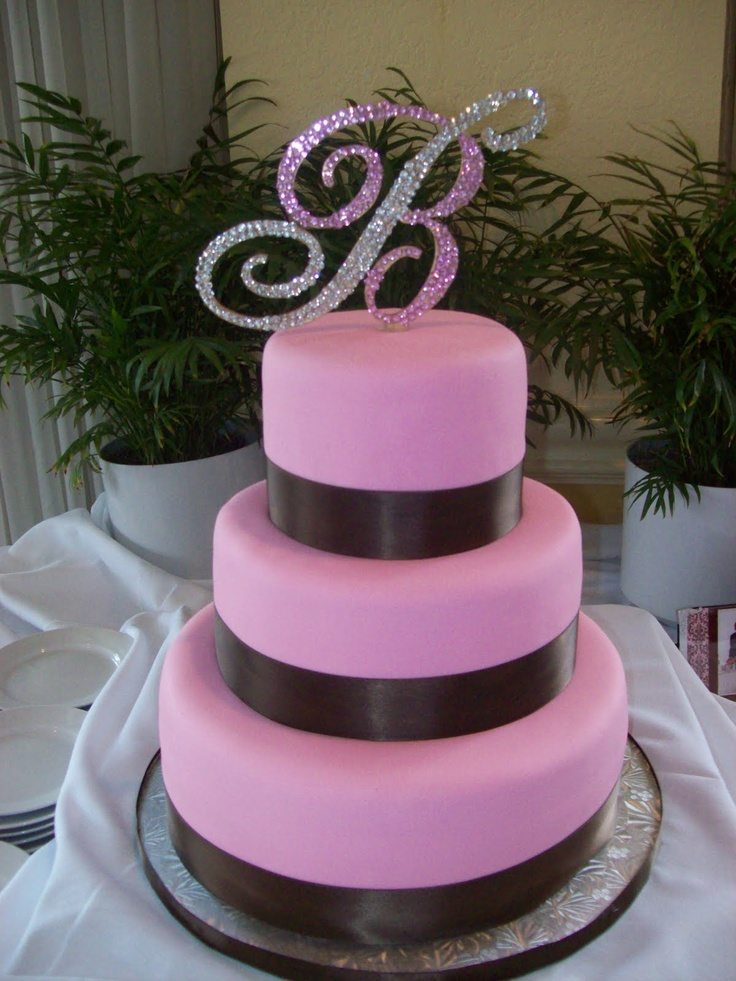 Pictures Of Cakes For Girls 19th Birthday Kidskunstfo