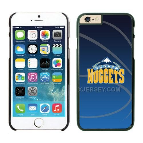 http://www.xjersey.com/denver-nuggets-iphone-6-cases-black04.html Only$21.00 DENVER #NUGGETS #IPHONE 6 CASES BLACK04 #Free #Shipping!