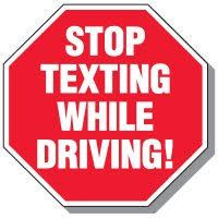 Image result for driving signs
