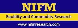 Nifm Research offer and they talk of guaranteed income from commodity trading. But the fact is that higher the income that you foresee, the higher is the risk involved in generating the income. Hence, it is wise to invest in best predictions and forecasts but at the same time one should essentially have the loss bearing capacity as well.https://nifmresearch.tumblr.com/tagged/Share-tips-expert-mcx-free-trial