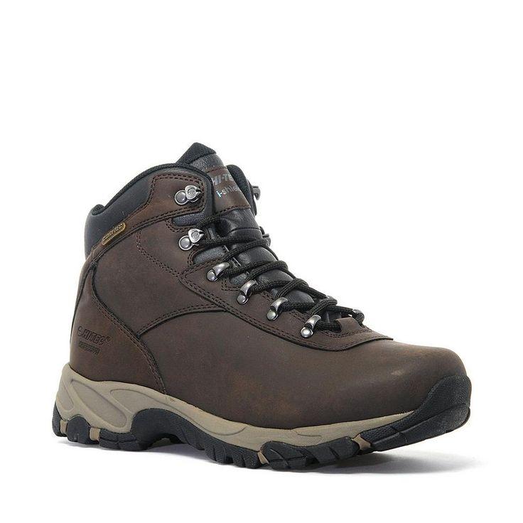 Invierno Pinterest Botas De 21 En Boots Mejores Winter Imágenes 8wgaq4