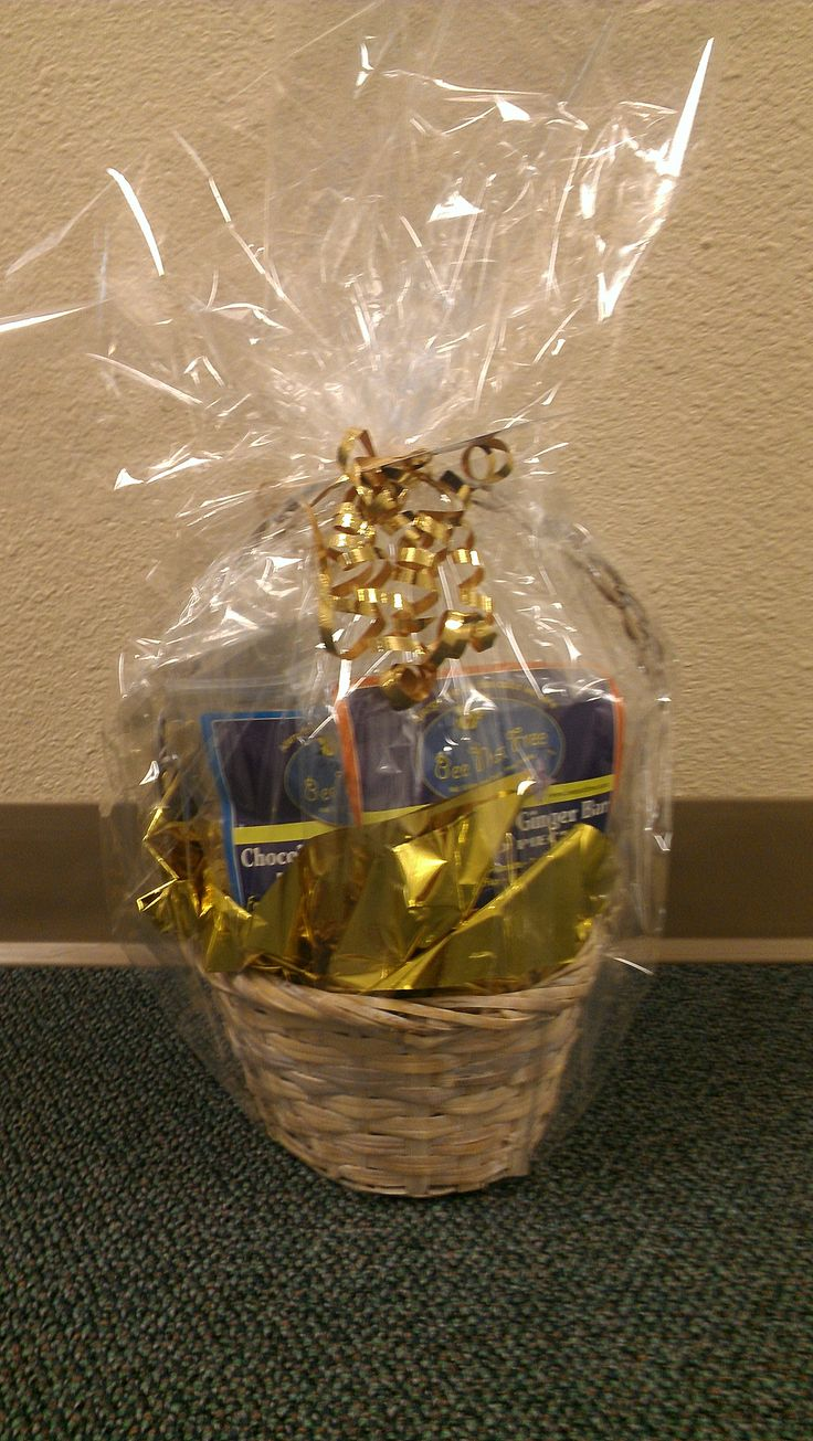 Bee Nut Free is now offering gift baskets.  Do you have someone special in your life who suffers from food allergies?  Give them something they can eat and enjoy!  Baskets come in a variety of sizes to meet every budget.  Contact us directly to customize your basket today!  www.beenutfree.com