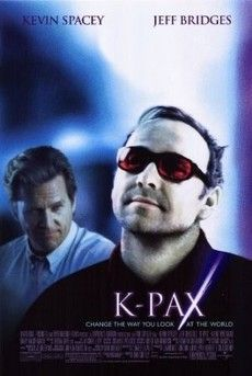 K-PAX - Online Movie Streaming - Stream K-PAX Online #KPAX - OnlineMovieStreaming.co.uk shows you where K-PAX (2016) is available to stream on demand. Plus website reviews free trial offers  more ...