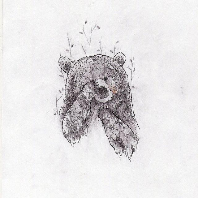 Shy about their feelings: LIBRA, AQUARIUS, VIRGO, CAPRICORN, GEMINI, ARIES. (zodiaccity.tumblr) (Art ?)