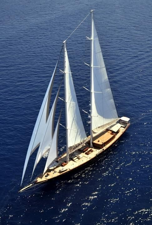 Regina, 184 feet Gulet for Blue Cruise in Turkey and Greek Islands, Schooner, Travel, Yachts, Boats