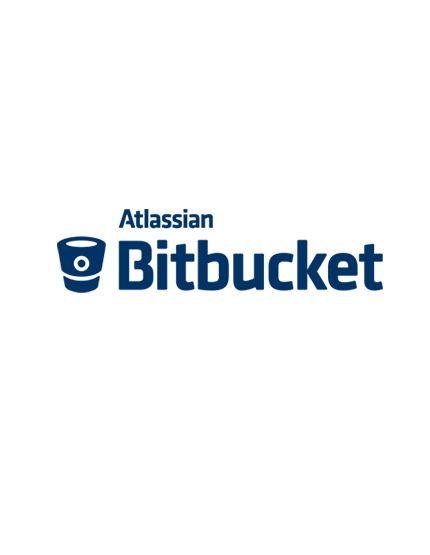 Bitbucket 101