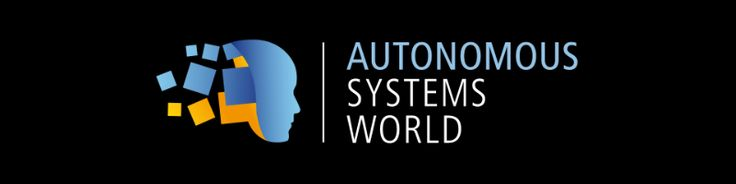 #IoT #Event: #Autonomous Systems World, conference on 14 - 15 June 2017 in Berlin, Germany!