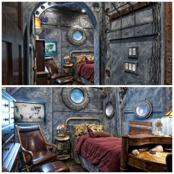 1000 images about steampunk decor on pinterest