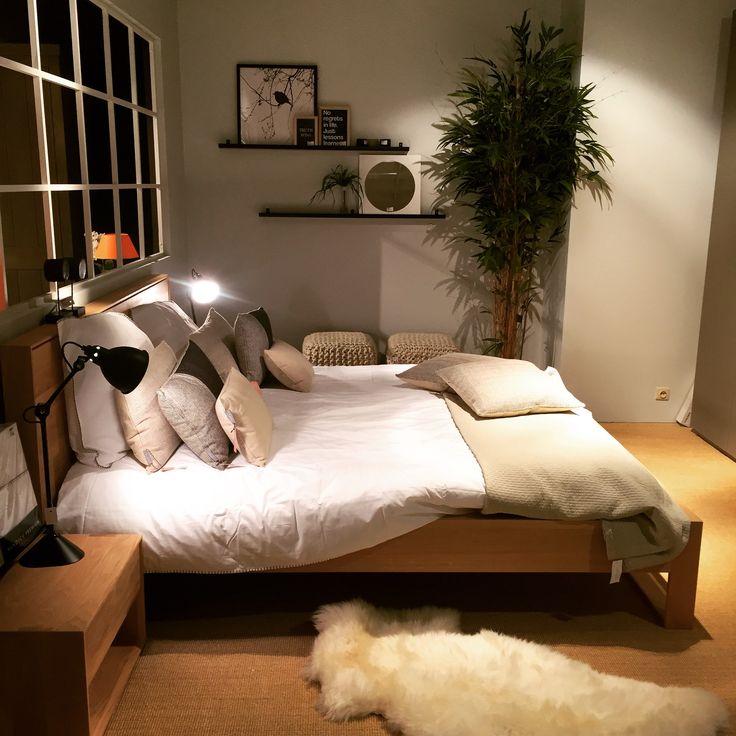 Kast in warme kleuren Nolte Meubelen http\/\/wwwtheobotnl - nolte schlafzimmer starlight