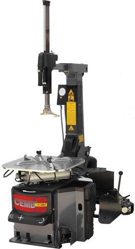 Cemb Sm951 Press/Help Arms Tilt Back Passenger & Light Truck Tire Changer