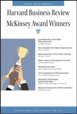 harvard business school review Harvard business review (hbrorg) provides leaders with the ideas, insights, and tools they need to become better managers.