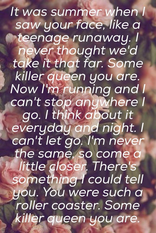 Lyric cough syrup young the giant lyrics : 771 best Music to my ears images on Pinterest | Lyrics, Music ...