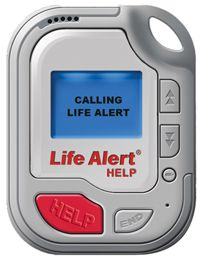 10 Best Installation Instructions For Lifefone Medical