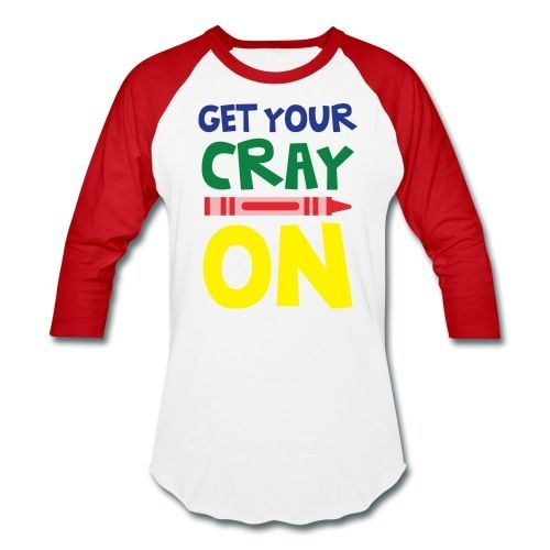 25 Best Ideas About Preschool Shirts On Pinterest