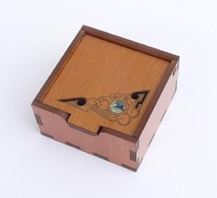 Maori+Flip+Top+Rimu+Jewellery+Box  http://www.shopenzed.com/maori-flip-top-rimu-jewellery-box-xidp336562.html