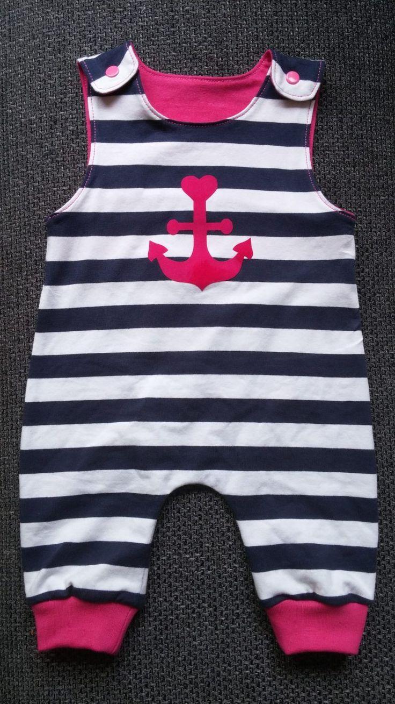 95 best Babymode images on Pinterest | Babykleider, Kinderbekleidung ...