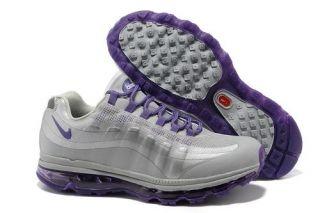 http://www.picknikefrees-au.com/  Nike Air Max 360 Womens #Nike #Air #Max #360 #Womens #serials #cheap #fashion #popular