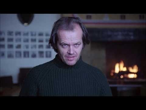 Conoce las 100 mejores películas de terror: esta primera parte la dedicamos a las cintas de fantasmas, casas embrujadas, posesiones, exorcismos y demonios Jack Nicholson, Best Horror Movies, Horror Films, Scary Movies, Iconic Movies, Classic Movies, Soft Power, Batman Begins, Emily Rose