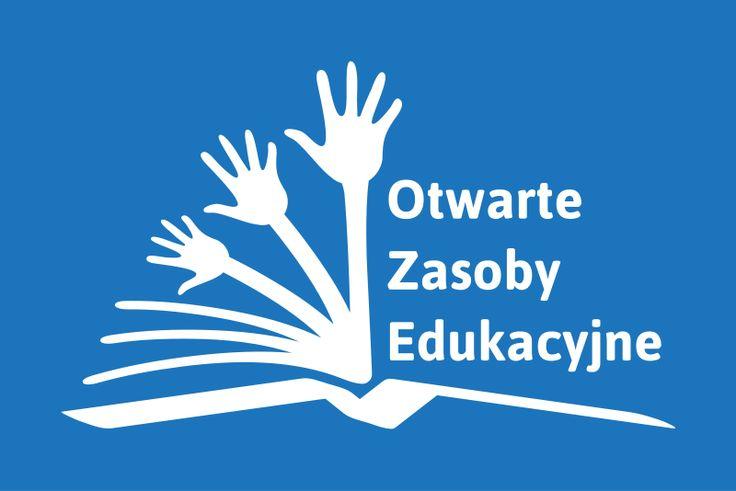 OZE, czyli otwórz (się na) wiedzę! | Centrum Edukacji Obywatelskiej