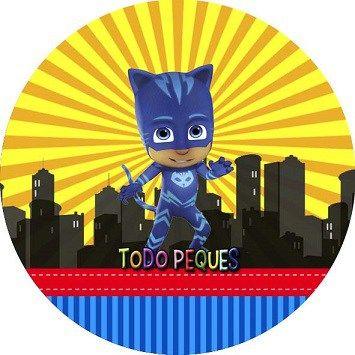 etiquetas-catboy-pj-masks-stickers-catboy-pj-masks-imprimibles-imprimibles-gratis-pj-masks
