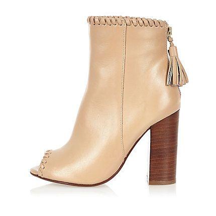 Boucle Chaussures Moine Sur La Semelle Blanche - Miroir Argent Rebelle Pu Londres f87B7L1V4