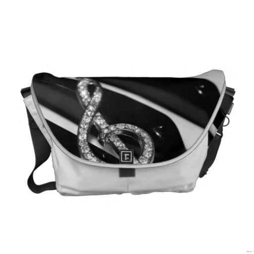 Musician Bag Courier Bags http://www.branddot.com/14/musician_bag_courier_bags-210787384822688864