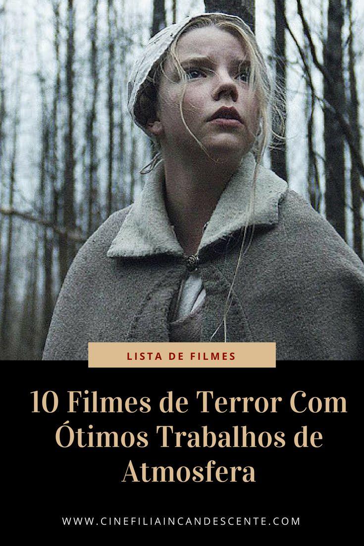 Filme O Dia Do Terror with regard to les 25 meilleures idées de la catégorie suspiria sur pinterest