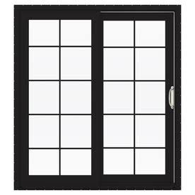 black paned windows to buy google search sliding door lowes