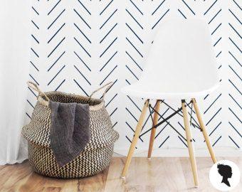 les 25 meilleures id es concernant fond d cran simple sur pinterest fond decran fond ecrant. Black Bedroom Furniture Sets. Home Design Ideas
