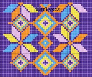 Мочила (Mochila) – традиционная сумка колумбийских индейцев ручной работы. Выбираем варианты для своей мочилы - коллекция идей, альбом на Яндексе . Из истории мочилы и интересные факты. Внимание! Чт …
